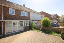 4 bed new house for sale in Mayfield Road, Acton...