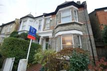 4 bed Terraced property in Brougham Road, London