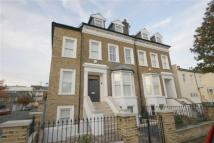 6 bedroom semi detached home to rent in Marlborough Road, London