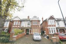 8 bed semi detached house to rent in Oakley Avenue, Ealing...