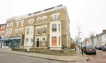 Flat for sale in Churchfield Road, Acton