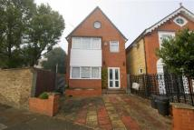 4 bed Detached home for sale in St Dunstans Avenue...