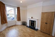 Flat in Mill Hill Road, London