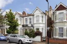 5 bed Terraced house in Willcott Road, London