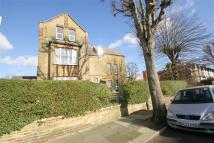 Detached property in Cumberland Road, London