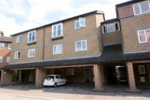 Flat for sale in Abbeyfields Close, London