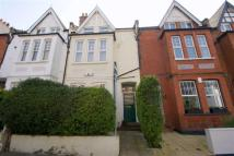 2 bed Flat for sale in Nemoure Road, Acton...