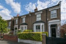 4 bed Detached home to rent in Shakespeare Road, London