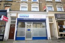 property to rent in Churchfield Road, London
