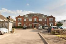 Flat for sale in Amelia Close, London