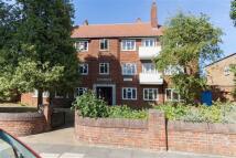 Block of Apartments to rent in Rosemont Road, London