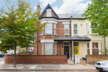 1 bedroom Flat to rent in Allison Road, London