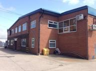 property to rent in Unit 5 Adwalton Business Park,