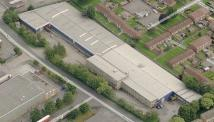 property for sale in Former SEW Eurodrive,