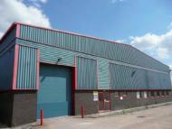 property to rent in Unit 25, Carcroft Enterprise Park,