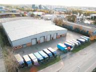 property to rent in CG Link,