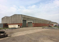 property to rent in Units 27 & 31 Moor Lane Trading Estate,