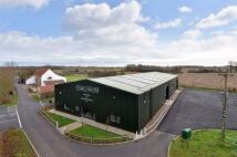 property for sale in Sandbeck Lane, Wetherby, West Yorkshire, LS22