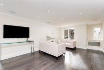 property to rent in Park Walk, SW10