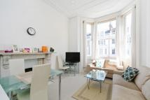 Apartment to rent in Coleherne Road...