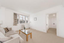 1 bed Apartment to rent in Pembroke Road...