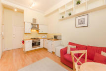 property to rent in Finborough Road, SW10