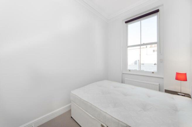 Bedroom 2 Shot 3