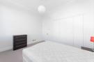 Master Bedroom Shot 4