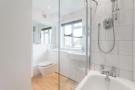 Bathroom,Shot 2