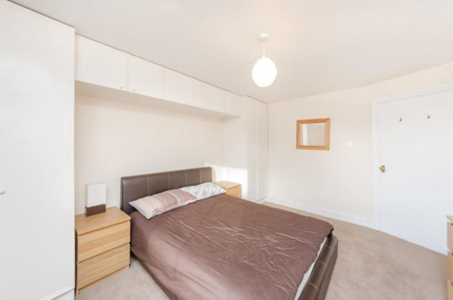 Bedroom 1,Shot 2