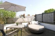 property to rent in Redcliffe Square, SW5