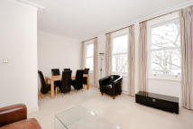 property to rent in Philbeach Gardens, Earls Court,  SW5