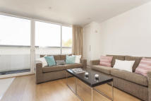 Flat to rent in Nevern Place, SW5