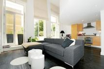 property to rent in Matiere Place, Earls' Court Square, SW5