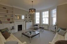Apartment to rent in Abingdon Road...