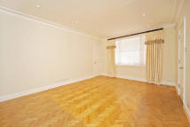 3 bed home to rent in Hesper Mews, Earls Court...