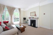 1 bed Apartment to rent in Bramham Gardens...