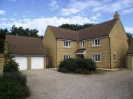 Willersey Detached property for sale