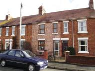 2 bed Terraced property in Badsey