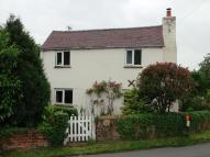 3 bedroom Cottage in Alderton