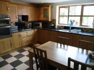 4 bed Detached property in Pershore Road