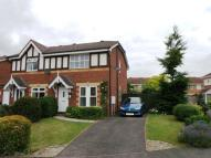 semi detached home to rent in Thistledowns
