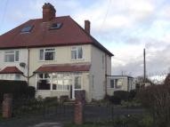 3 bedroom semi detached property to rent in South Littleton