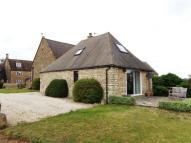 2 bed Barn Conversion to rent in Badgers Retreat