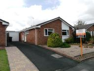 Detached Bungalow in Lingfield Road