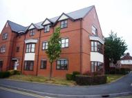 2 bedroom Flat to rent in Swans Reach