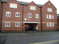 Apartment to rent in Brick Kilne Place...