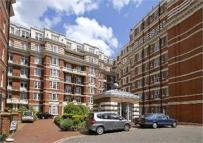 1 bed Flat in Rodney Court, Maida Vale...