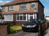 3 bed semi detached property to rent in Southmere Oval, Wibsey...