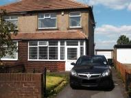 3 bed semi detached house in Southmere Oval, Wibsey...